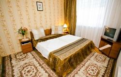 Hotel Doina (20)