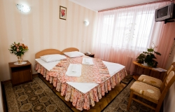 Hotel Doina (21)