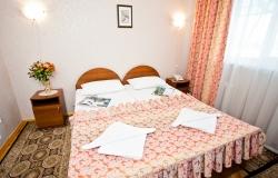 Hotel Doina (22)