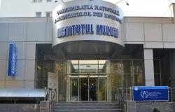 institutul Muncii