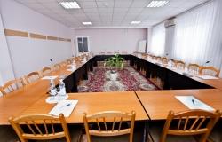 sali de studii (6)