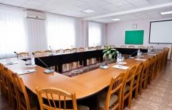 sali de studii (7)