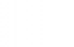 logo-IM-bun