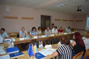 Practici ale dialogului social în domeniul migrației de muncă în Moldova